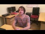 Как иностранцы изучают русский язык