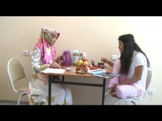 Нағыз бақыт өмірден алынған (Фильм) 2016