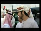 Sheikh Hamdan Video | Fazza - Sheikh Hamdan bin Mohammed Al Maktoum
