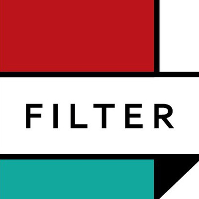Filter House