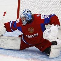 dmitrysharov avatar