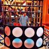Диджей DJ Казань