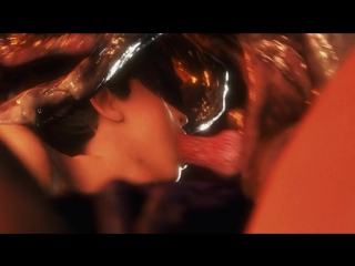 Sandy Sweet  Porn Video 951  Tube8