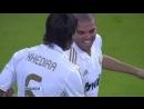 128 CL-2011/2012 Real Madrid - AFC Ajax 3:0 (27.09.2011) HL