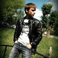 Nikolay Maratkanov