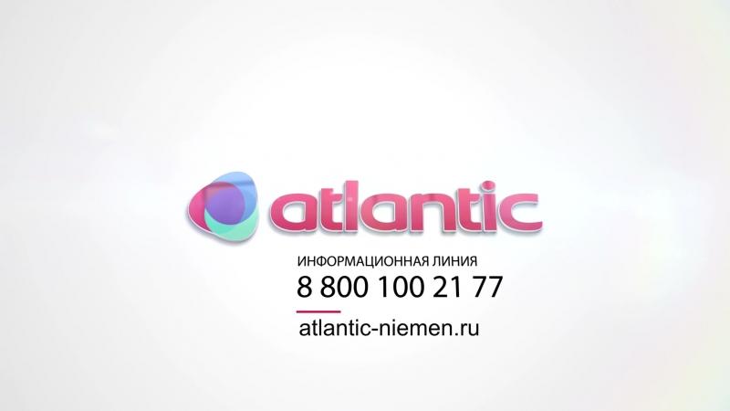 Atlantic voprosy Ru Ролик 2