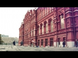 Москва-Питер. В поисках счастья! 3 серия -