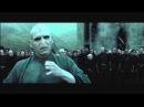 Harry Potter Is Dead - Voldemort Eh Heheh Remix