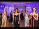 Королевская коллекция платьев от Анны Стецкой