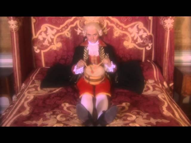 Тайны монархов. Монархи и любовь. Документальный фильм.