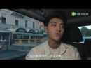 [eng] 20160618 - GQ interview of Z.Tao at MFW