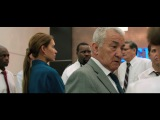 ENG | Трейлер #3 фильма «Эксперимент Офис — The Belko Experiment». 2017.
