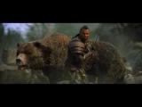 Трейлер DLC «The Elder Scrolls: Online — Morrowind».