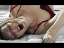 АНАЛЬНАЯ СТРАЗА - КАК УЛУЧШИТЬ СЕКС ДО НЕУЗНАВАЕМОСТИ! Видео Урок от Екатерины Любимовой