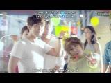 Kim Hyung Jun &amp Kota - Always Love You (