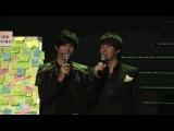 SS501 Kim Hyung Jun Bobo Park Jung Min - Solo Album