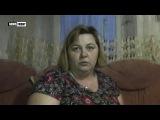Жительница Коминтерново: Украинские СМИ говорят одно, а мы чувствуем другое под ...