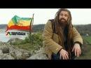 Perfect Giddimani & Mystikal Man - Change  [Official Video 2017]