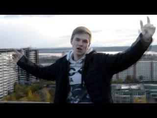 Премьера Двое Разных - Выше к небу (2016)