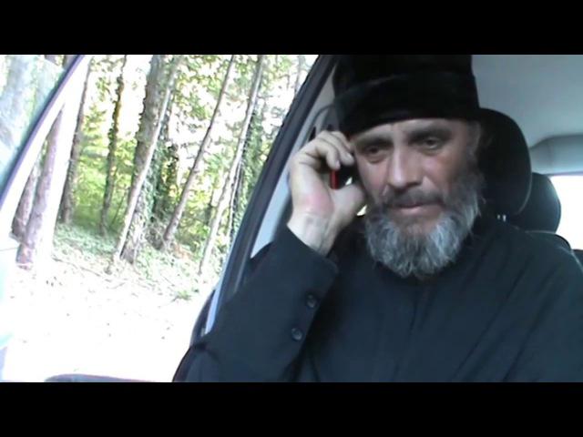 Православный беспредел, или оскорбление чувств верующих
