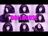 Melanie Martinez - Dollhouse (Acapella)