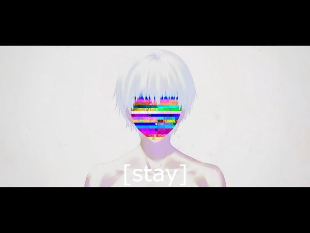 Stay [Benriya]