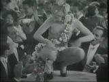 Bennie Moten's Kansas City Orch.  BAND BOX SHUFFLE 1929