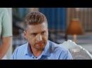 Ради любви я все смогу - 3 серия (1080p HD) - Интер