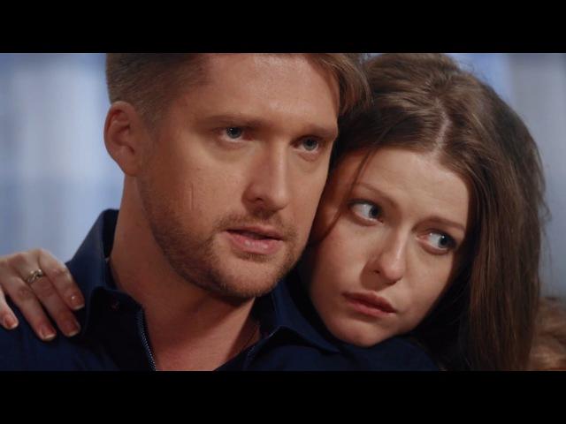Ради любви я все смогу - 14 серия (1080p HD) - Интер