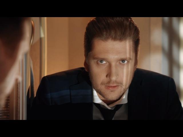 Ради любви я все смогу - 25 серия (1080p HD) - Интер