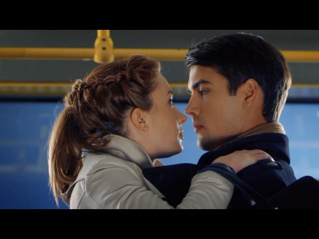 Ради любви я все смогу - 21 серия (1080p HD) - Интер