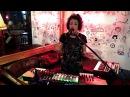 Ableton Live APC40 MKII Live Performance - Ships