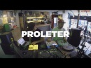 ProleteR • Live Set • LeMellotron