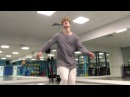 Вите надо выйти официальный танец Official video