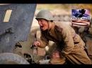 Фильм про войну 1941-1945 ДЕЛО КОНТРРАЗВЕДКИ СМЕРШ Военные фильмы, Вторая мировая в...