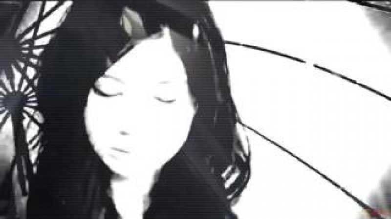 Marcel De Van Feat. Anna Jones - In My Dreams (Fresh Edit)