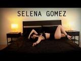 Selena Gomez Transformation - HANDS TO MYSELF Makeup Tutorial