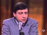 Геннадий Хазанов.  Миниатюра -пенсионер- 1987г