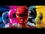 Choujin Sentai - Jetman. Dendy [Прохождение / Walkthrough]