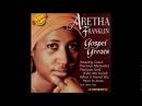 God Will Take Care Of You - Aretha Franklin, Gospel Greats 1999 album