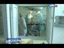 Украинские врачи достают пули из пленных руками и без наркоза