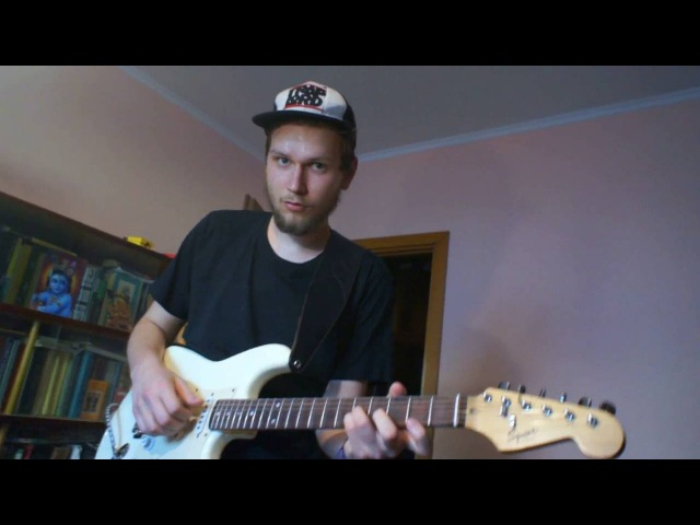 Squier Bullet Stratocaster China | Full Review | Clean | Crunch | Distortion | Metal