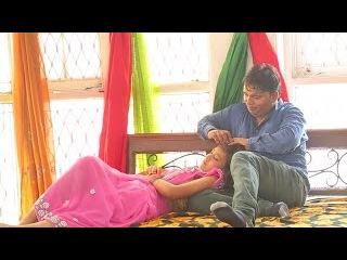 Bhojpuri Hot Songs 2016 New~दाबी रोज कमरिया ~Sonu Sharma~ Dabi Roj Kamariya
