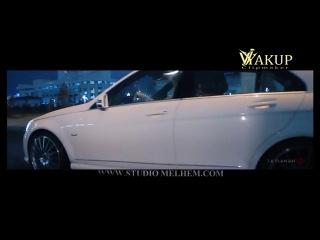 Turkmen Klip 2017 Resul Geldiyew - Janym wepasyz