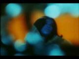 CALUM BRYCE - LOVE MAKER (1968)
