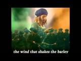 Oro Se Do Bheatha 'Bhaile - tin whistle