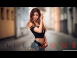 Best Deep House Vocal Mix - Special Chill Out Nu Disco - Mixed By IGI - Deep Zone Vol.67