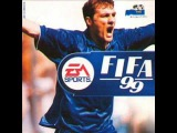 Fifa 99 Soundtrack - Fat Boy Slim-Rockfella skank