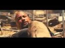 Клип на фильм форсаж 5/Fast five(2011).wmv