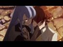 Akame ga Kill Meeting with Everyone Esdeaths Death Theme HD 2